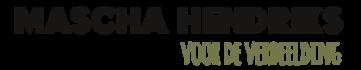 maschahendriks.com